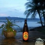 Red Horse extra strong